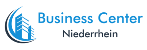 Businesscenter Niederrhein
